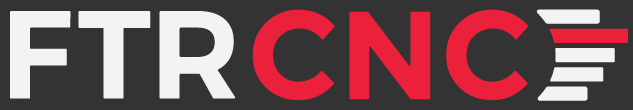 FTR CNC Machining